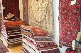 tappeti vendita tappeti persiani foto tempo libero pourfemme