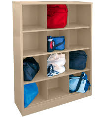 Cubby Storage Bins Kids Cubby Hole Storage With Kids Bedroom Organized And 12 Large