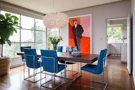 Modern Furniture Dining Chairs by Furniture Cantilever Chair Dining Room Interior Design