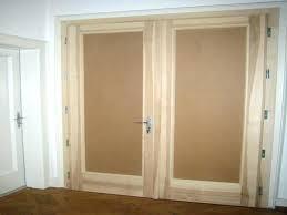 isoler phoniquement une chambre isolation phonique porte chambre isoler une porte phoniquement porte