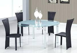 dining table dining table wood and glass room tables chairs sets