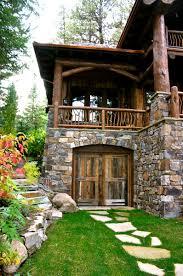 scissor log cabin log cabins pinterest log cabins