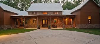 modern ranch style house plans v shaped ranch house v shaped home