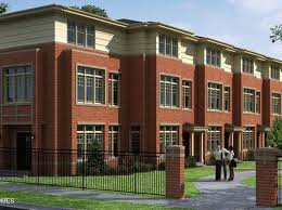 3 story homes 3 story townhouse river forest real estate river forest il homes