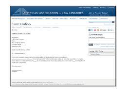 criv tools sample letters u2013 criv blog