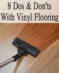 floor sealer for vinyl tiles carpet vidalondon