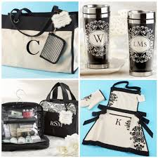 personalized bridesmaid gifts personalized bridesmaid gifts pretty and practical things
