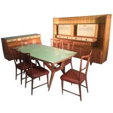 italian dining room sets italian dining room sets 112 for sale at 1stdibs