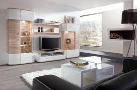 hã lsta schlafzimmer preisliste ohrensessel modern ga 1 4 nstig home design und mapbel ideen