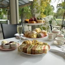 Sydney Botanic Gardens Restaurant The Terrace Cafe At Royal Botanic Gardens South Yarra Au Vic