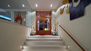design hotel prague hotel praha welcome official website