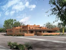 11 Best Adobe House Plans Images On Pinterest Adobe House Home Adobe House Plans Designs