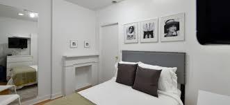 appartement deux chambres appartement 2 chambres 59th appartements 3 pièces à