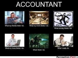What Society Thinks I Do Meme - accountant what people think i do what i really do
