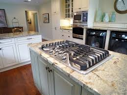 kitchen cabinets tallahassee painting kitchen cabinets mcmanus