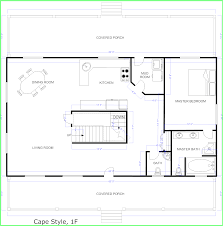 28 create home floor plans floor plans and site plans