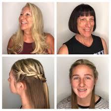 trim 39 photos u0026 41 reviews hair stylists 512 rose ave