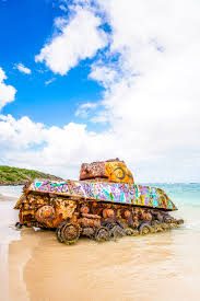 tips for visiting culebra island puerto rico sugar u0026 soul