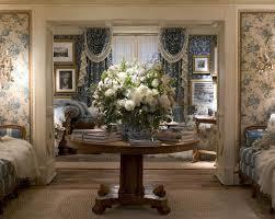 english cottage interior design u2013 voqalmedia com