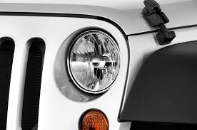 2012 jeep wrangler headlights 2012 jeep wrangler reviews and rating motor trend