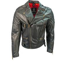 denim motorcycle jacket richa triple leather motorcycle jacket jackets ghostbikes com