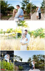 Botanical Garden Naples by Naples Botanical Garden Engagement Kristin Jason Florida