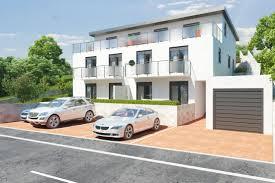 Wohnungen Zum Verkauf 3 Zimmer Wohnungen Zum Verkauf Landkreis Landshut Mapio Net