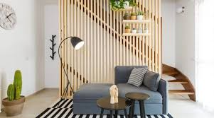 Small Room Divider Awesome Room Divider Ideas Even If You A Small Space
