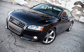 audi a5 2 0t engine on audi images tractor service and repair