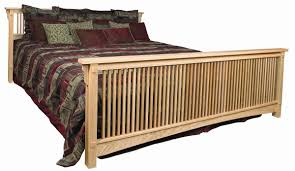 Spencer White Full Bedroom Set P M Bedroom Gallery Meets Consumer Demand For Extra Large