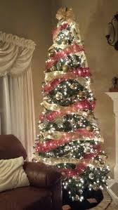 10ft christmas tree 8 best christmas tree images on christmas ideas