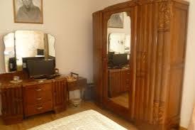 le bon coin chambre a coucher occasion le bon coin chambre à coucher meuble de chambre coucher chambre
