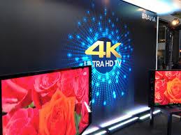 black friday 4k tv black friday tv predictions for 2016 bestblackfriday com black
