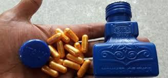 hammer of thor pontianak obat kuat pontianak viagra pontianak
