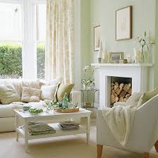 cream colored living rooms living room ideas cream and green smartpersoneelsdossier