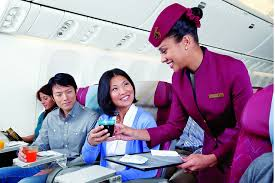airline cabin crew rule the skies globe trotting as a cabin crew idreamcareer