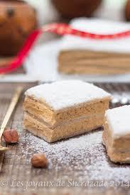 cuisine russe facile recette facile de gâteau russe
