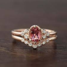 Wedding Ring Set by 25 Cute Wedding Ring Set Ideas On Pinterest Wedding Band Sets