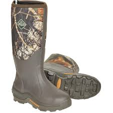 womens size 12 muck boots muck woody max 16 h insulated boots gempler s