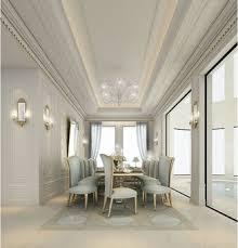 home interior design companies in dubai ions design project ions design best interior design company