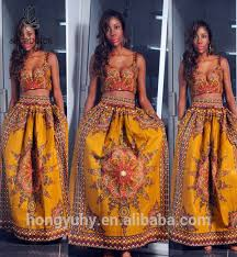 african traditional dresses and skirts african traditional