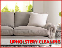 upholstery cleaning fort worth upholstery cleaning button pro cleaning solutions fort worth