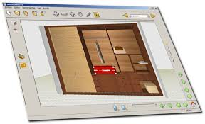 autoclosets products autoclosets lt 8 0 for windows main