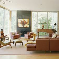 retro livingroom retro living room houzz