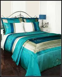 Turquoise Bedding Sets King Turquoise Bedding Sets King Uk Bedroom Home Design Ideas