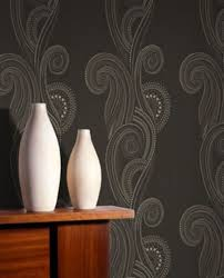 Wall Designs For Bedroom Paint Wall Paints Design Living Room Wallpaper Wall Design Brown Color