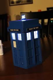 54 best dr who projects images on diy children and