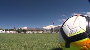 dreams are soaring for new utah soccer academy ksl com