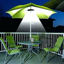 Patio Umbrella Target Garden Umbrella Lights Garden Ft Rectangular Outdoor Patio