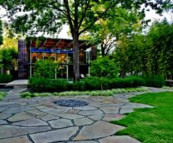 most beautiful houses in the world house m with gardens trends sky
